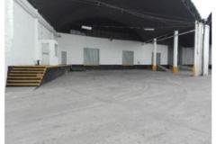 Foto de nave industrial en renta en  , san felipe hueyotlipan, puebla, puebla, 3979682 No. 01