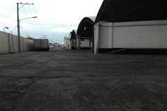 Foto de nave industrial en renta en  , san felipe hueyotlipan, puebla, puebla, 3984386 No. 01