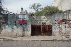 Foto de terreno habitacional en venta en  , san felipe hueyotlipan, puebla, puebla, 4407201 No. 01