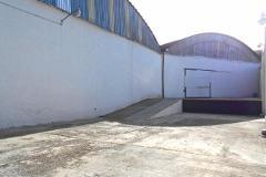 Foto de nave industrial en renta en  , san felipe hueyotlipan, puebla, puebla, 4522667 No. 01
