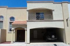 Foto de casa en renta en  , san felipe i, chihuahua, chihuahua, 1070803 No. 01