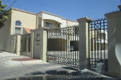 Foto de departamento en renta en  , san felipe i, chihuahua, chihuahua, 1273077 No. 01