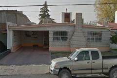 Foto de casa en renta en  , san felipe i, chihuahua, chihuahua, 1723162 No. 01