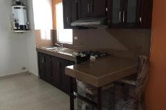 Foto de departamento en renta en  , san felipe i, chihuahua, chihuahua, 2570560 No. 01