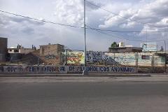 Foto de terreno comercial en venta en  , san felipe i, chihuahua, chihuahua, 3426402 No. 01