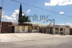 Foto de departamento en renta en  , san felipe i, chihuahua, chihuahua, 3800949 No. 01