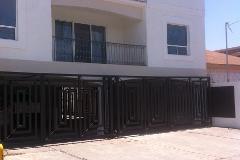 Foto de departamento en renta en  , san felipe i, chihuahua, chihuahua, 4414431 No. 01
