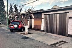 Foto de casa en venta en  , san felipe i, chihuahua, chihuahua, 4493612 No. 01