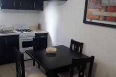 Foto de departamento en renta en  , san felipe i, chihuahua, chihuahua, 4552136 No. 01