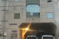 Foto de oficina en renta en  , san felipe i, chihuahua, chihuahua, 4646110 No. 01