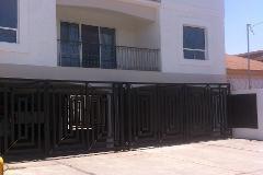 Foto de departamento en renta en  , san felipe i, chihuahua, chihuahua, 0 No. 01