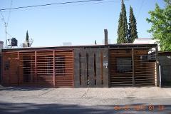 Foto de departamento en renta en  , san felipe ii, chihuahua, chihuahua, 3661804 No. 01