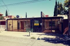 Foto de departamento en renta en  , san felipe ii, chihuahua, chihuahua, 4386366 No. 01