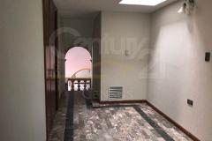 Foto de oficina en renta en  , san felipe ii, chihuahua, chihuahua, 5138304 No. 05