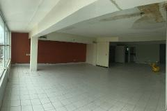Foto de local en venta en  , san felipe iii, chihuahua, chihuahua, 2297755 No. 04
