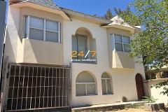 Foto de casa en venta en  , san felipe iii, chihuahua, chihuahua, 0 No. 01