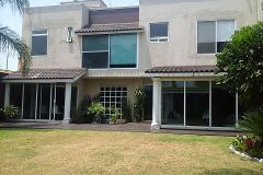 Foto de casa en venta en san felipe , real de tetela, cuernavaca, morelos, 4022538 No. 01