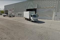 Foto de nave industrial en renta en  , san felipe, torreón, coahuila de zaragoza, 4379022 No. 01