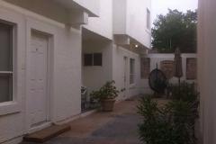 Foto de departamento en renta en  , san felipe v, chihuahua, chihuahua, 3980133 No. 01