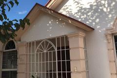 Foto de casa en venta en  , san felipe v, chihuahua, chihuahua, 4567047 No. 01