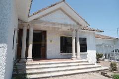 Foto de casa en venta en  , san felipe vi, chihuahua, chihuahua, 4619664 No. 02