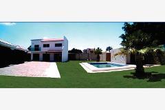 Foto de casa en venta en san felix hidalgo 1, san félix hidalgo, atlixco, puebla, 0 No. 01