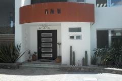 Foto de casa en venta en san fernando de sena , juriquilla santa fe, querétaro, querétaro, 0 No. 01