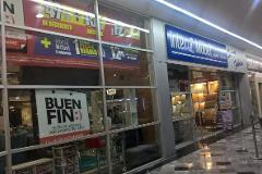 Foto de local en venta en  , san fernando, huixquilucan, méxico, 4234709 No. 01