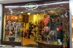 Foto de local en venta en  , san fernando, huixquilucan, méxico, 4393518 No. 01