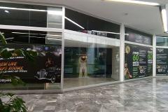 Foto de local en venta en  , san fernando, huixquilucan, méxico, 4395382 No. 01
