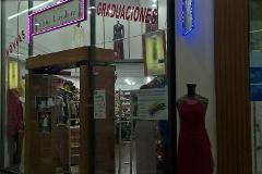 Foto de local en venta en  , san fernando, huixquilucan, méxico, 0 No. 01