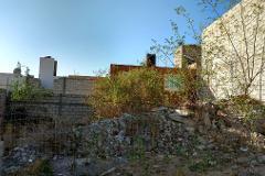 Foto de terreno habitacional en venta en  , san fernando, mineral de la reforma, hidalgo, 2955469 No. 01