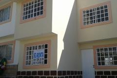 Foto de casa en renta en  , san fernando, tuxtla gutiérrez, chiapas, 4569613 No. 01