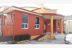 Foto de edificio en venta en san francisco 0, san francisco, san mateo atenco, méxico, 4248524 No. 01