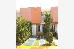 Foto de casa en venta en san francisco 10, coacalco, coacalco de berriozábal, méxico, 4582206 No. 01