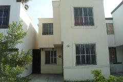 Foto de casa en venta en san francisco 116, cumbres san agustín 1 sector, monterrey, nuevo león, 0 No. 01