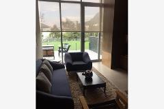 Foto de departamento en renta en san francisco 257, zona valle poniente, san pedro garza garcía, nuevo león, 4476453 No. 01