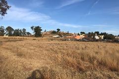 Foto de terreno habitacional en venta en  , san francisco acatepec, san andrés cholula, puebla, 4350289 No. 01