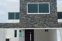 Foto de casa en venta en  , san francisco acatepec, san andrés cholula, puebla, 0 No. 01