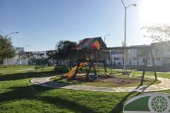 Foto de casa en renta en  , san francisco, apodaca, nuevo león, 2842060 No. 01