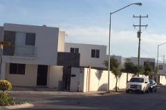 Foto de casa en renta en  , san francisco, apodaca, nuevo león, 3016623 No. 01