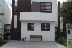 Foto de casa en renta en  , san francisco, apodaca, nuevo león, 4246365 No. 01
