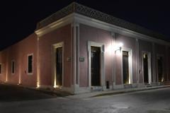 Foto de casa en venta en san francisco campeche 0, san francisco, campeche, campeche, 2815394 No. 01