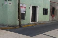 Foto de casa en venta en  , san francisco, campeche, campeche, 0 No. 01