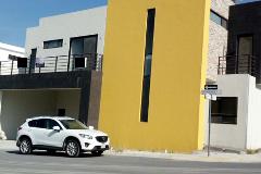 Foto de casa en venta en  , cerradas de cumbres sector alcalá, monterrey, nuevo león, 4498332 No. 01