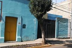 Foto de terreno habitacional en venta en  , san francisco, chalco, méxico, 4662867 No. 01
