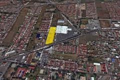 Foto de terreno habitacional en venta en  , san francisco coacalco (cabecera municipal), coacalco de berriozábal, méxico, 3393365 No. 01