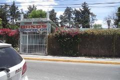 Foto de terreno comercial en venta en  , san francisco coacalco (cabecera municipal), coacalco de berriozábal, méxico, 0 No. 01