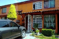 Foto de casa en venta en  , san francisco coacalco (sección hacienda), coacalco de berriozábal, méxico, 0 No. 01