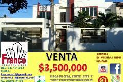 Foto de casa en venta en malinche , san francisco, comalcalco, tabasco, 1980954 No. 01